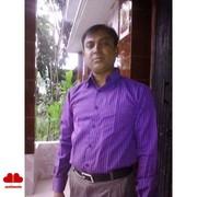 Gratis dating site for bangladesh