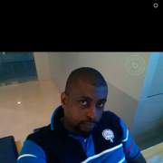 Free Dating, oladipoolatunde, man, 40 | , Naija