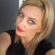 Free Dating, ciinarud1977, woman, 41 | , Italy