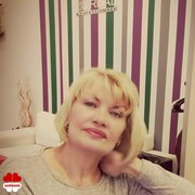 Chat Online, nadia54, femeie, 64 | , Germania