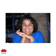 Match, haavaanaa, woman, 48 | , State of Israel
