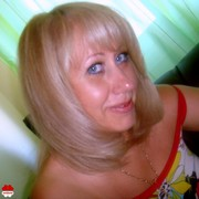Free Dating, nataly_b, woman, 47 | , Russia