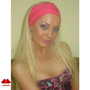 Women, zhankakotik, woman, 34 | , Ukraine