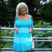 Free Dating, marcela_ela, woman, 66 | , Romania