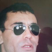 ADO Algeria Dating Site