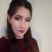 Sex chat cu femei horezu. Anunturi matrimoniale cu fete din horezu