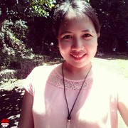 Photos, aria_34, woman, 37 | , Philippines