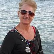 Photos, marianacarabat, woman, 57 | , Romania