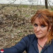 Women Men, ZIANAHUNT, woman, 45 | , Romania