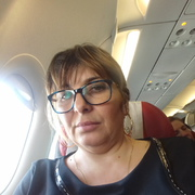 Chat Online, maricelaursu, woman, 53 | , Greece