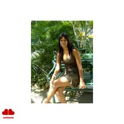 Women, Lucy12, woman, 38 | , Mexico