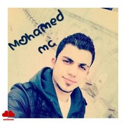 Match, ferasa, man, 23 | , Syrian Arab Republic