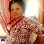 Haitian Dating Site. Dating site- ul Inchallah. fr.