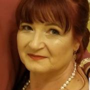 Femei Ottawa | Femei Frumoase din Apropiere - Sentimente