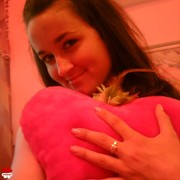 Free Dating, victoria1410, woman, 26 | , Moldova