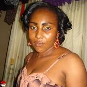 Site- ul serios? i gratuit de dating in Camerun)