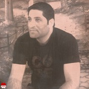 Chat Online, syria4ever, man, 36 | , Syria
