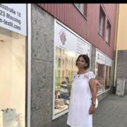 Matrimoniale Sângera Moldova online femei