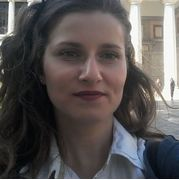 Women Men, bratuliliana, woman, 34 | , Romania