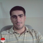 Photos, DavodXXX, man, 32 | , Armenia