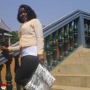 Cauta i femeia Celibamy in Camerun)