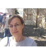 Women Men, emiliaeli, woman, 55 | , Romania