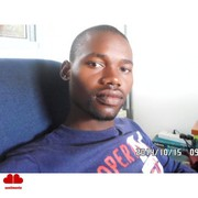 Chat Online, ajmabaso, barbat, 26 | , Swaziland