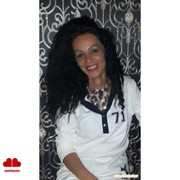 Free Dating, Elizabeth34, woman, 38 | , Belarus