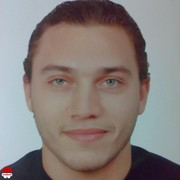 Men, Maestro_HammaD, man, 29 | , Egypt