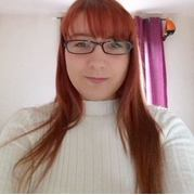 Women, Loverbate32, woman, 48 | , Norway