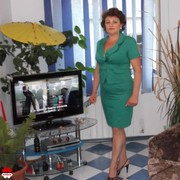 Women, roomster1969, woman, 49 | , Romania