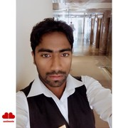 Chat Online, dasandasan, man, 31 | , State of Qatar