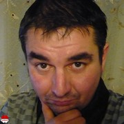 Chat Online, ionutz1977, man, 41 | , Romania
