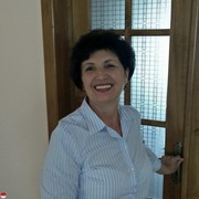 Women Men, xelena64, woman, 54 | , Germany