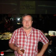 Free Dating, Cllavi, man, 52 | , France