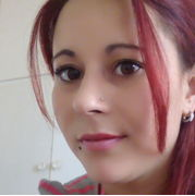 Chat Online, SimonaElenaPana, woman, 26 | , Greece