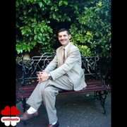 Match, john_cam, man, 58 | , Hashemite Kingdom of Jordan