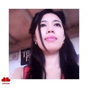 Women, Jeanlegaspi, woman, 29 | , Kingdom of Saudi Arabia