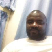 Dating o singura femeie din Douala)