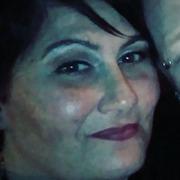 kentucky dating website femei singure cu poze