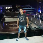 Free Dating, YOalexx20, man, 24 | , Cyprus