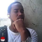 Site ul gratuit de dating Cape Verde
