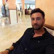 Chat Online, johny0111, man, 38 | , Romania