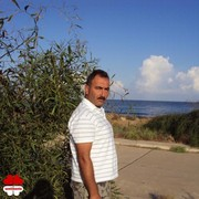 Men, hasankonut, man, 50 | , Cyprus