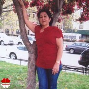 Women, santillanaedith63, woman, 28 | , Belize