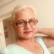 Photos, GinaAnton, woman, 59 | , Romania