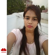 Women, ahana7, woman, 22 | , India