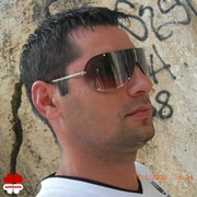Men, valentynno, man, 37 | , Hungary