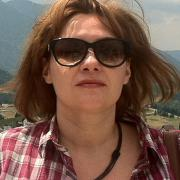 Women Men, Beatrisse, woman, 46 | , Romania