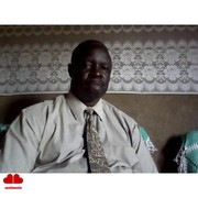 Photos, alfaomosh, man, 63 | , Kenya